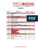 Manual de Calidad Consult(1)