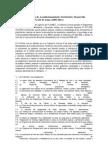 Plan Metropolitano de Acondicionamiento Territorial y Desarrollo Urbano de Lima