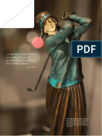 Artikel Mercedes Benz Antikhaus Insam_Golfmuseum Regensburg.pdf