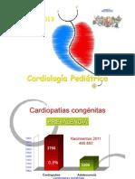 1 clasificacion CC 1-2012.ppt.pdf