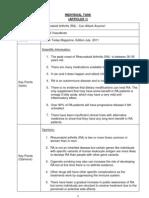 Individual Task Articles 1 English Lit Asgnmnt Sem 1