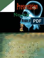 Neuro Case Presentation