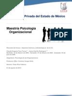 Resumen de lectura Asusntos metodologicos  y teóricos de la CO