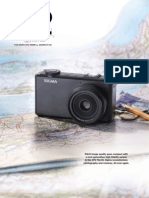 Sigma DP2Merrill Catalog2012 en PrinterRes