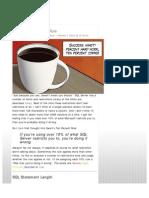 Swart's Ten Percent Rule.pdf