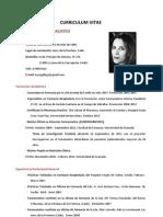 CV Myriam Gallego Sept13.pdf
