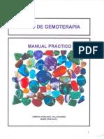 Libro 1 Curso Gemoterapia