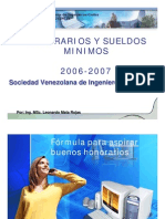 Honor a Rios