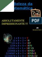 A.beleza.da.Matematica