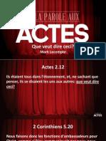 mlecompte-actes-11