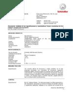 MEX0R0256-1.pdf