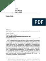 Estudios Sociales 140-41 Parte i