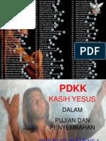 kumpulanlagu2pdkk-111010071051-phpapp01.ppt