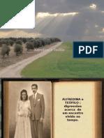 Mãe e Pai - Gislene Valério Barros