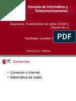 FDR1501_UAP01_SESION01