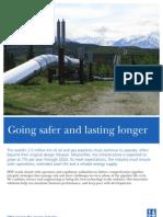 Poster Going Safer Tcm109-288080