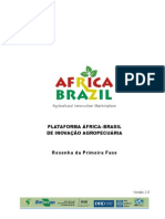 africabrazil-firstphase-1