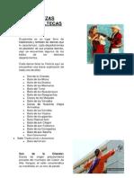 Danzas guatemaltecas.pdf