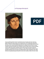 119870022-Tokoh-Reformasi-Gereja.pdf