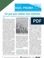 Jornal Pnuma 132 0913