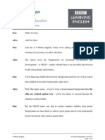 110630104826_110629_6_minute_english_poverty.pdf
