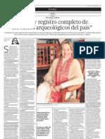 D-EC-02092013 - El Comercio - Política - pag 4