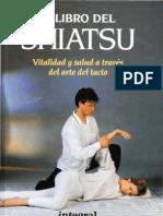 El-libro-del-shiatsu.pdf