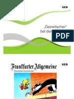 DPRG Veranstaltung Twitter Social Media Communication Bei Der SEB 2009-06-04