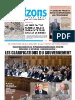 Horizons-3 septembre 2013.pdf
