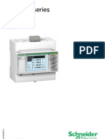 Manual PM3200