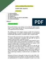 brevehistoriadelaliteraturaespaola-110214115228-phpapp02