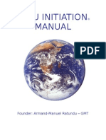 Kofu Initiation Manual v2