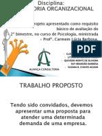 10º SEM. - SLIDES DA APRESENTAÇÃO DE COACHING