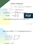 Mechanics of Materials_Chap2