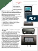 Ws6906_manual Portuguess