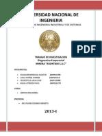 ARUNTANI-DIAGNOSTICO EMPRESARIAL-finaldefinitivo.docx