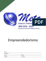 1 - Empreendedorismo IMPRIMIR