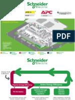 schneiderenergyexpopres-12722085524525-phpapp02