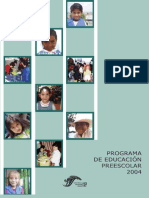 programa2004_mexico.pdf