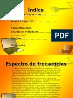 Practico Deigital y Analogica