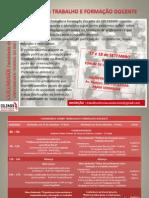 Folder_Seminario Trabalho e Formação Docente (1)