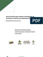 AnexoTecnico-Contratacion-PrimeraInfanciav2