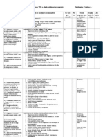 0_proiectare_didactica_calendaristica_8
