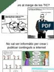 Estratègies Direcció FPE TIC 17jun09