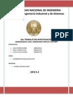 Wpf-mono2 Para Imprimir