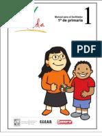 16293334-MANUAL-PARA-EL-FACILITADOR-1-DE-PRIMARIA-.pdf