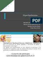 Hiperlipidemias_Equipo3.pptx