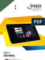 Manual de Usuario_MW0711