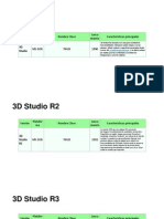 3D Studio