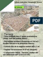 TARRACO 1